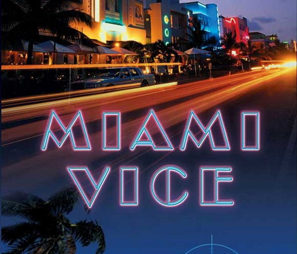 Miami-Vice-TV (2)