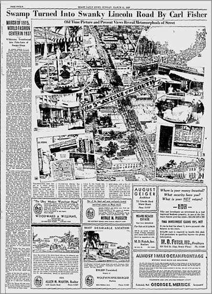 3-28-1937lincoln