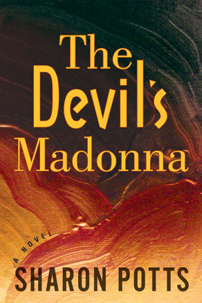 Devil's-Madonna-low-res_cover