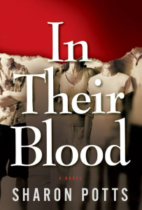 in-their-blood-press