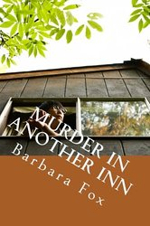 murder in another inn new order
