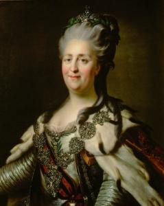 Catherine_II_by_J.B.Lampi_(1780s,_Kunsthistorisches_Museum)