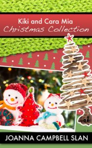 joanna-cara-mia-and-kiki-christmas-collection-cover