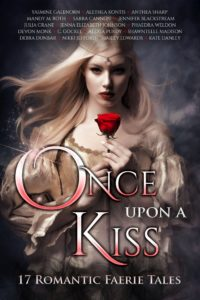 Once-Upon-A-Kiss-Kindle