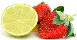 strawberry-lime-wine-recipe