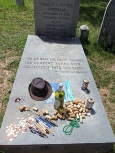 576px-2013_F._Scott_and_Zelda_Fitzgerald_grave_02