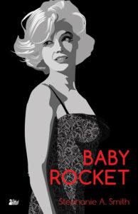 baby-rocket_9780857280008c