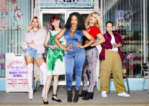 claws-tnt-canceled-renewed-e1496080286567