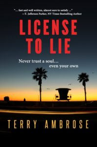 License-to-Lie