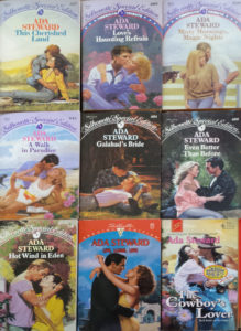 Loulous-Romance-Books-as-Ada-Steward-Edited-748x1024