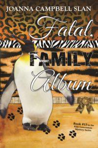 fatal family album high res