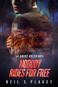 NobodyRidesForFree_coverSMALL