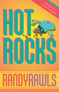 hot_rocks
