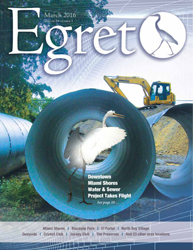 Mar-16-Egret-cover