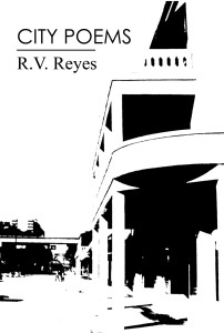 RVReyes_cover_draft3